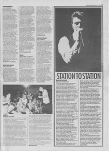 bowie-live-11th-august-1990