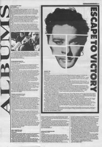 galaxie-500-album-review-oct-1989