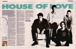 house-of-love-interview-oct-28th-1989