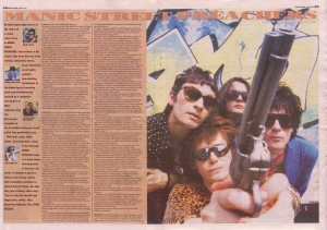 manic-street-preachers-20th-july-1991