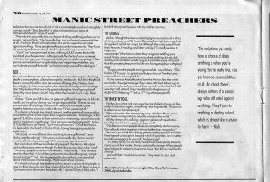 manic-street-preachers-part2-20th-july-1991