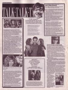 mr-amusing-oct-28th-1989