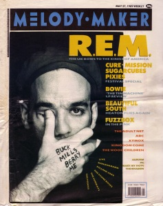 rem-cover-27th-may-1989