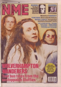 wonderstuff-cover-5th-may-1990