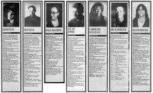 staff-choice-columns_part-three-24th-31st-december-1988