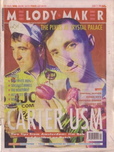 carter-usm-cover-15th-june-1991