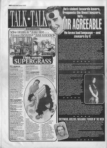 talk-talk-talk-and-mr-agreeable-18th-february-1995