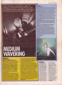 andrew-mueller-reviews-radiohead-live-8th-april-1995