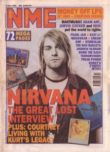 kurt-cobain-on-the-cover-of-nme-8th-april-1995
