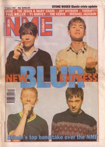 blur-on-the-cover-of-nme-17th-june-1995-low-res