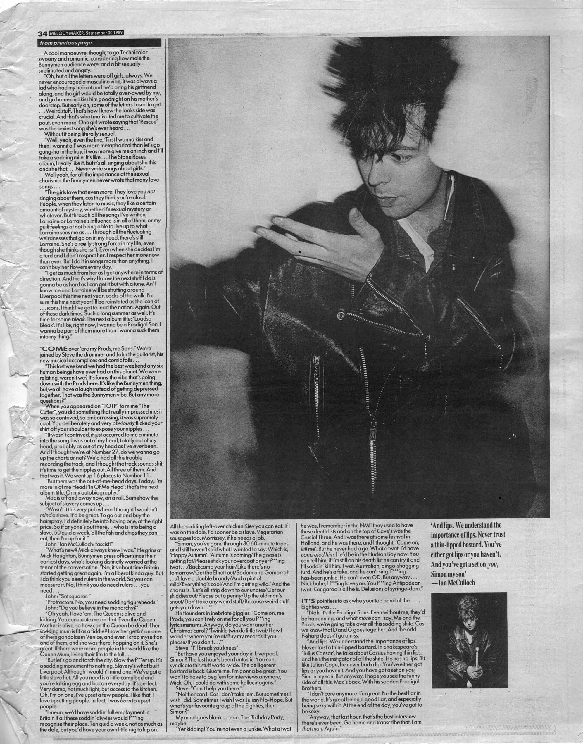 simon-reynolds-interviews-ian-mccolluch-part-2-30th-sept-1989