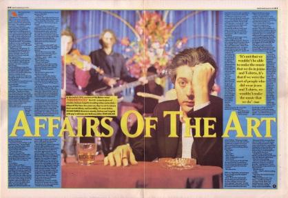taylor-parkes-interviews-tindersticks-part-1-18th-march-1995