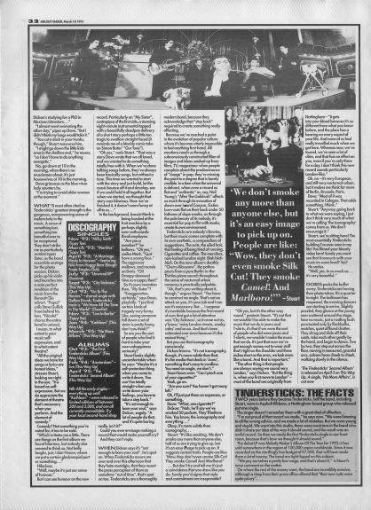 taylor-parkes-interviews-tindersticks-part-2-18th-march-1995