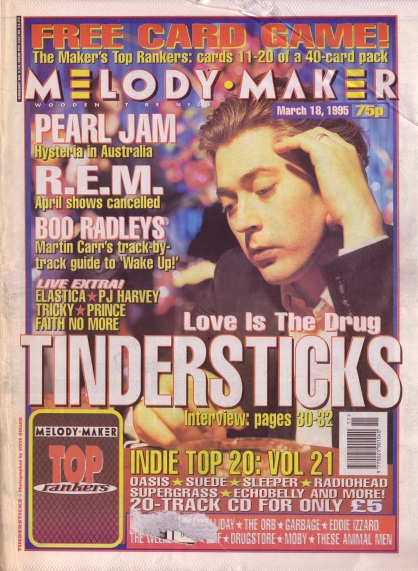 tindersticks-cover-18th-march-1995