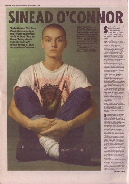 barry-egan-interviews-sinead-o-connor-part-1-29th-october-1988
