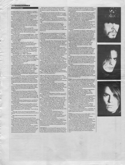 Carol Clerk interviews The Cult part 2, 18th March 1989.jpg