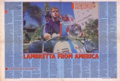 keith-cameron-interviews-blur-part-1-8th-oct-1994