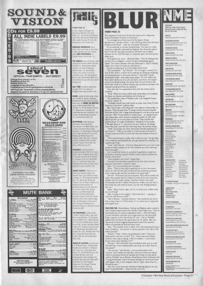 keith-cameron-interviews-blur-part-2-8th-oct-1994