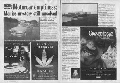 richey-edwards-still-missing-4th-march-1995