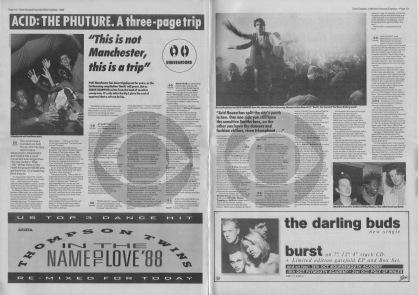 sarah-champion-on-manchesters-acid-scene-22nd-october-1988