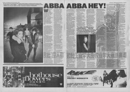 steve-lamacq-interviews-lush-20th-october-1990