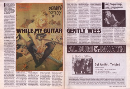 hole-interview-part-1-4th-march-1995