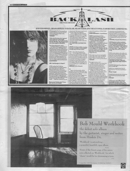 backlash-featuring-alex-petridis-letter-22nd-july-1989