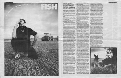 jonh-wilde-interviews-fish-28th-october-1989