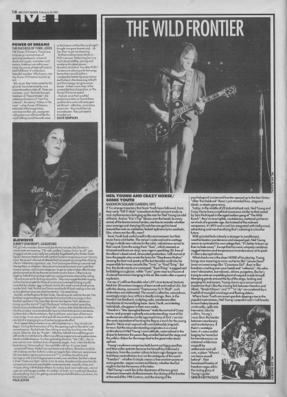 simon-reynolds-reviews-neil-young-live-at-msg-paul-lester-reviews-slowdive-live-at-surry-university-16th-february-1991