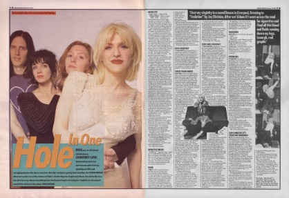 caitlin-moran-interviews-hole-19th-february-1994