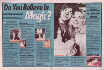 peter-paphides-interviews-sarah-cracknell-and-tim-burgess-11th-december-1993