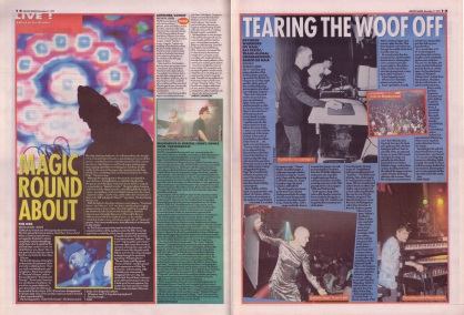 various-live-reviews-including-the-orb-vapourspace-autechres-debut-and-megadog-11th-december-1993