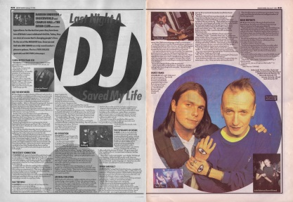 ben-turner-interviews-darren-emerson-and-charlie-hall-19th-february-1994