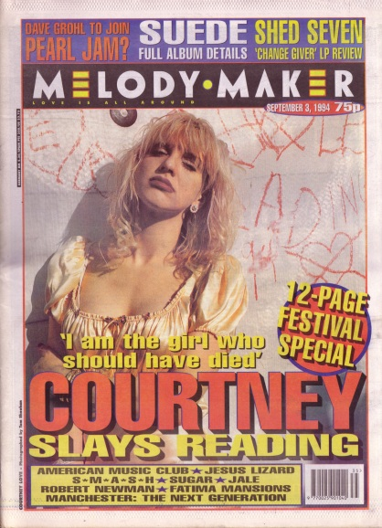 courtney-love-on-the-cover-of-melody-maker-3rd-september-1994