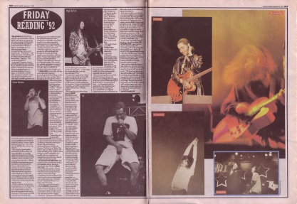 reading-festival-review-friday-12th-september-1992