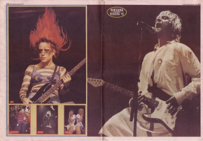 reading-festival-review-photos-12th-september-1992