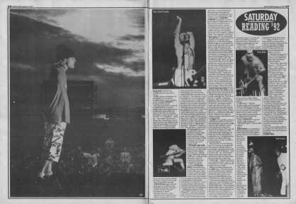 reading-festival-review-saturday-12th-september-1992