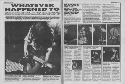 whatever-happened-to-shoegazing-part-1-12th-september-1992
